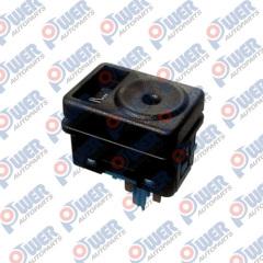 YC15-19K314-AA CNYC15-19K314-AA Switch for TRANSIT V347/V348