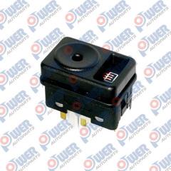 4C15-18C621-AA CN4C15-18C621-AA Switch for TRANSIT