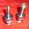 diamond glass drill bit