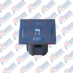 3M5T-2C418-BE 3M5T2C418BE 1383527 SWITCH for FOCUS