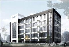 Hebei Miyaluo Tape Co.,Ltd