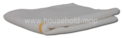great microfiber towel for cleaning and dusting TV screens
