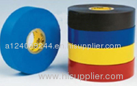 all coulor pvc tape