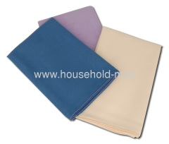 Microfiber Suede Polish Cloth