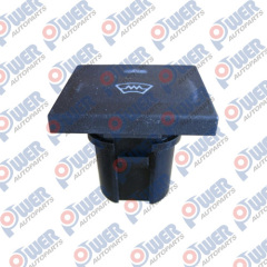3M5T-18K574-AD 3M5T18K574AD 1386703 switch for FORD