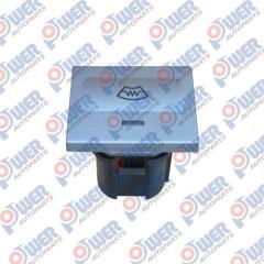 8V4T-18K574-AB 8V4T18K574AB 1559587 Switch for FORD FOCUS