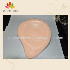 Best vendor for Silicone Breast Prosthesis in China