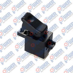 HG3066370 HG30-66-370 Window Lifter Switch for FORD MAZDA