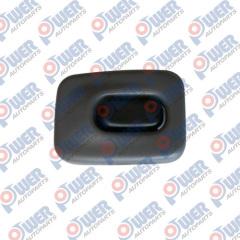 XM34-14529-BB UH83-66-380 4025181 Window Lifter Switch