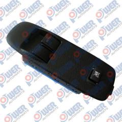XM3414505EA XM34-14505-EA 3938260 Window Lifter Switch