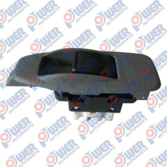 2M34-14529-CA41 4429886 Window Lifter Switch for FORD RANGER