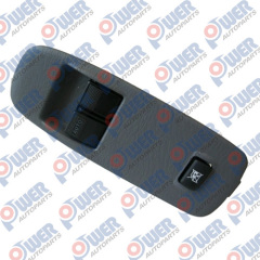 2M34-14505-CA41 4429943 Window Lifter Switch for FORD RANGER