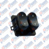 AU2-14529-DR AU214529DR Window Lifter Switch for FORD/MAZDA