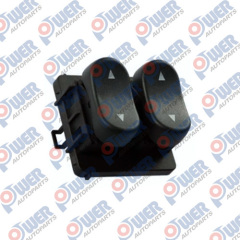 AU2-14529-DR AU214529DR Window Lifter Switch for FORD MAZDA