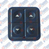 86AG-14529-AA 86AG14529AA Window Lifter Switch for FORD FIESTA