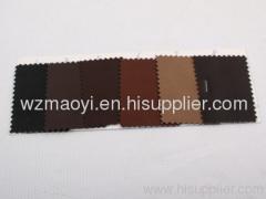 artificial furniture leather/artificial garment leather/artificial handbags leather/artificial leather