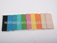 artificial leather bags/artificial leather belt/artificial leather bracelet/artificial leather cloth