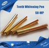 Fashional best teeth whitening products ,white smile teeth whitening pen CE approved