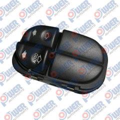 97BG-14529-AA 97BG14529AA Window Lifter Switch for MONDEO