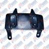 94DA-14505-BB 94DA14505BB Window Lifter Switch for FORD/MAZDA