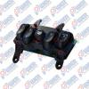 94DA-14505-AC 94DA14505AC Window Lifter Switch for FORD/MAZDA
