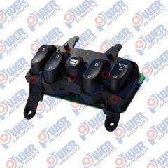 94DA-14505-AC 94DA14505AC Window Lifter Switch for FORD MAZD