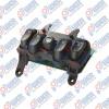 94DA-14505-AC 94DA14505AC Window Lifter Switch(Gray) for FORD/MAZDA