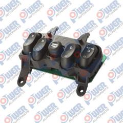 94DA-14505-AC 94DA14505AC Window Lifter Switch(Gray)
