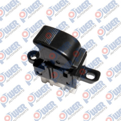 GE4T-66-370-A GE4T66370A Window Lifter Switch for FORD MAZDA