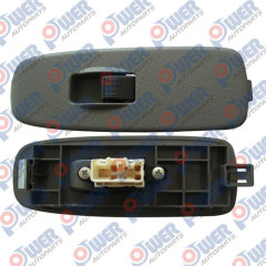 GE4T-66-370-A GE4T66370A 07102080 Window Lifter Switch for M