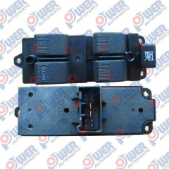 GE4T-66-370-A GE4T66370A 07102179 Window Lifter Switch for M