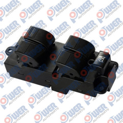 UR93-66-350 UR9366350 Window Lifter Switch for FORD MAZDA