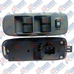 UR93-66-350 UR9366350 Window Lifter Switch for FORD RANGER