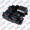 BL4E-66-350A BL4E66350A Window Lifter Switch for MAZDA