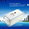 Magnetic 1000W ballast for HID lamps