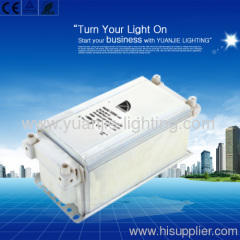 HOT! 1000W HID ballast for high pressure sodium lamp