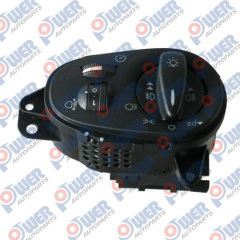 98AG-13A024-AH 98AG13A024AH 98AG13A024AJ 8566346 8566350 Light Switch for FORD FOCUS