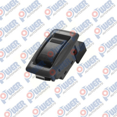 GE4T-66-380C-65 GE4T66380C65 Window Lifter Switch for FORD