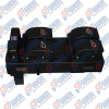 8N15-14529-BB 8N1514529BB Window Lifter Switch for FORD ECOSPORT