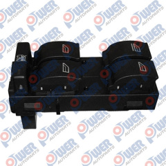 8N15-14529-BB 8N1514529BB Window Lifter Switch for FORD USA