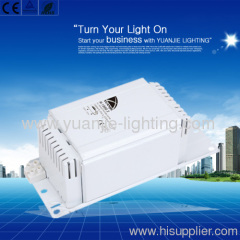 Magnetic ballast 1000w for metal halide lamp