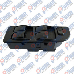 KK3771-66-350-1 Window Lifter Switch for FORD MAZDA