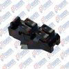 B01A-66-350D B01A66350D Window Lifter Switch for FORD/MAZDA