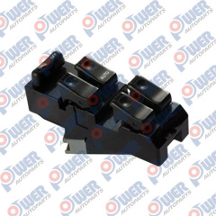 B01A-66-350D B01A66350D Window Lifter Switch for FORD MAZDA