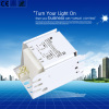 250w magnetic ballast for hid lamps with CE TUV
