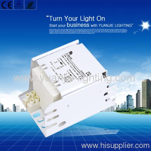250w standard magnetic ballast choke for HID lamps