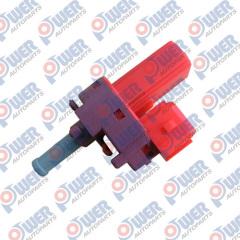 94BB-7C534-AC 98AB-7C534-BA C2S3682 1018344 1066391 Switch