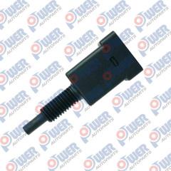 71BB-13480-AC 71BB-13480-AD E0RZ-13480-A 1478163 Switch