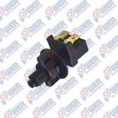 92AB-13480-AA 92AB-13480-AB 4800391 Back-up Lamp Switch