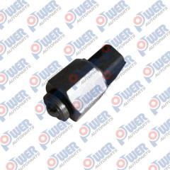 XS4T-15520-AA XS4T-15520-AB 1087523 1441361 Switch for FORD